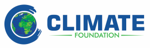 Climate Foundation